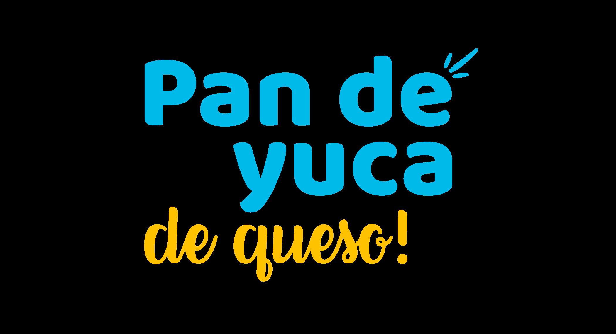 Avena Cubana, Pan de yuca de queso