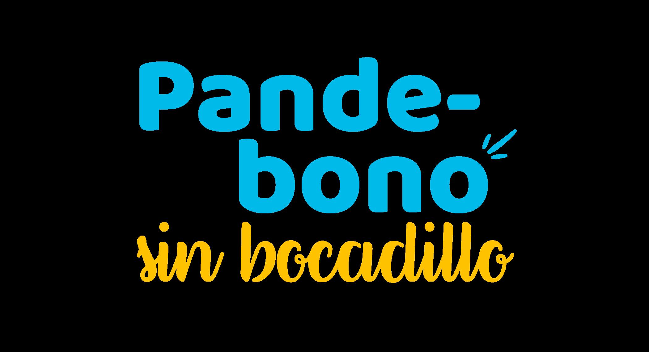 Avena Cubana, Pan de bono sin bocadillo
