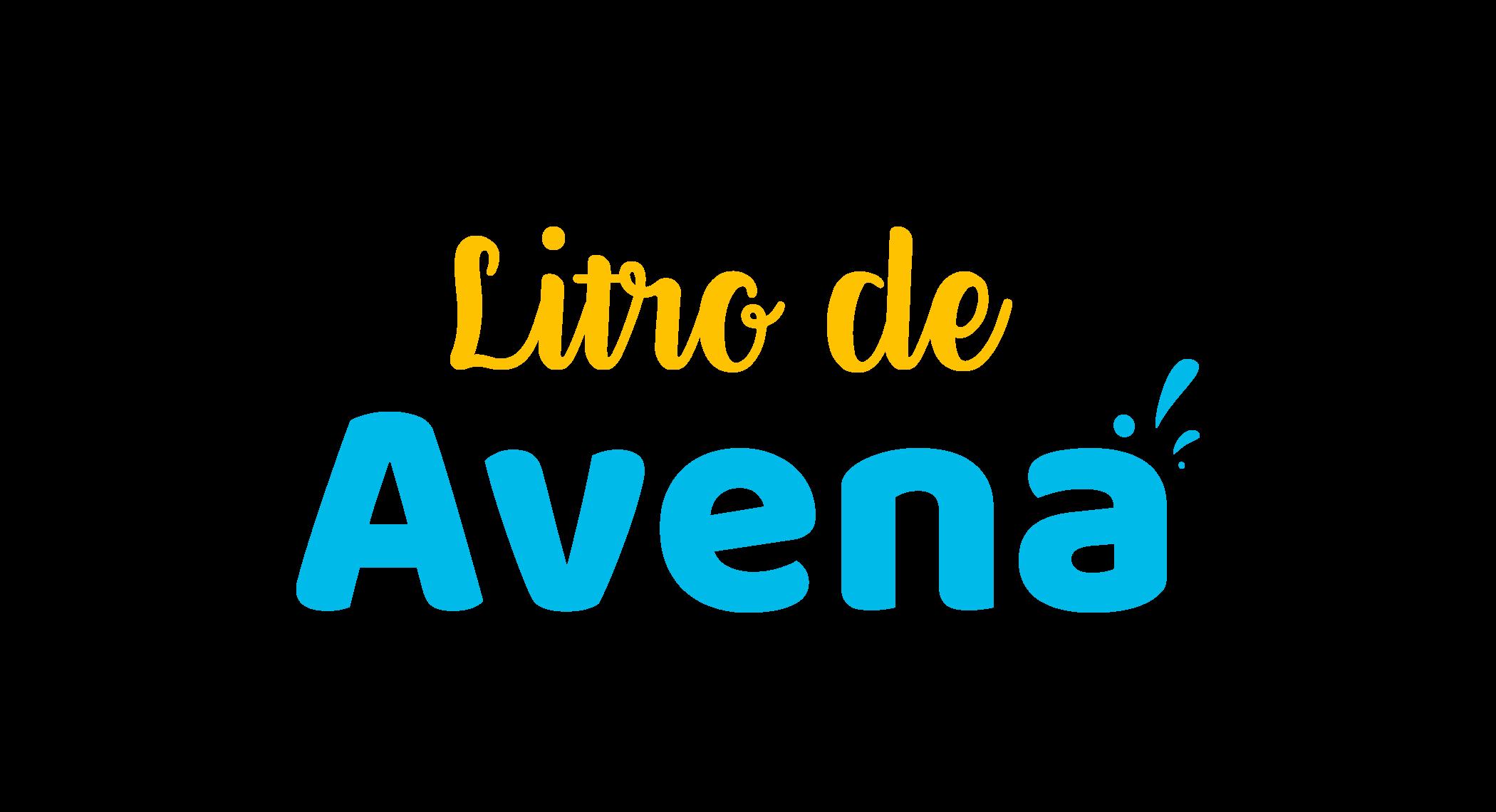 Avena Cubana, Avena litro